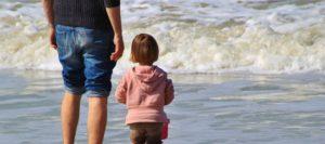 cropped-child-355176_1280.jpg