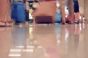 airport-1503332_640