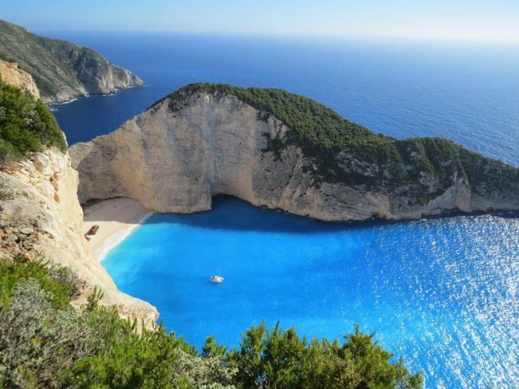 řecká kultura