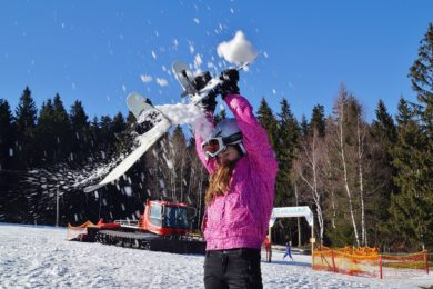 snowballing-674339_1280