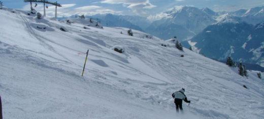 skiing-1478700-1280x960-755x340