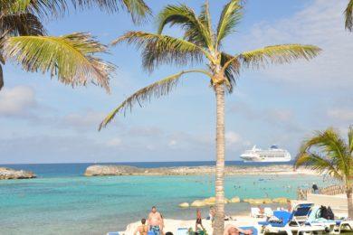 caribbean-648814_1280