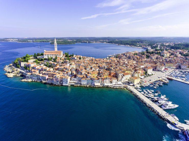 croatia-1646903_1280