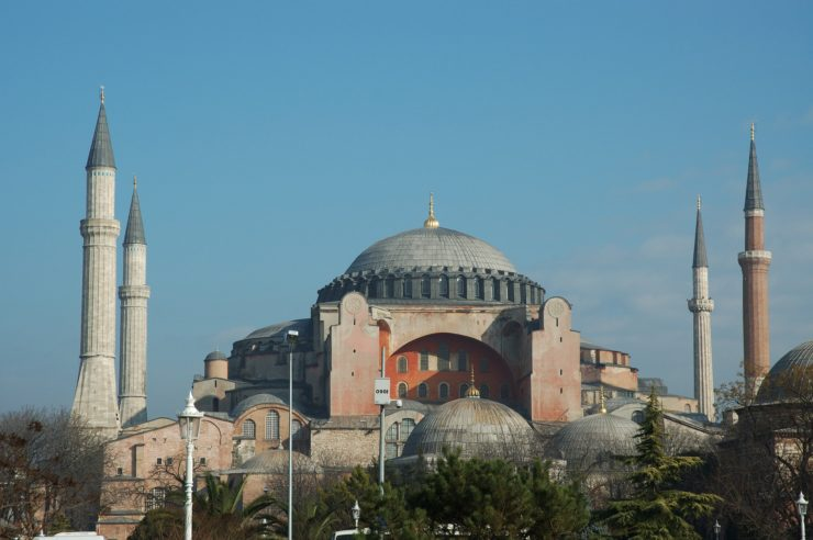 istanbul-1981402_1920