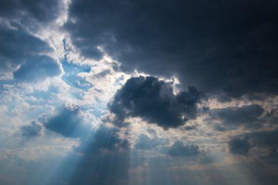 sky-1365325_1920
