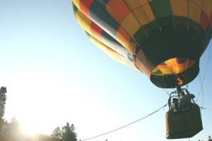 hot-air-balloon-401545_1920