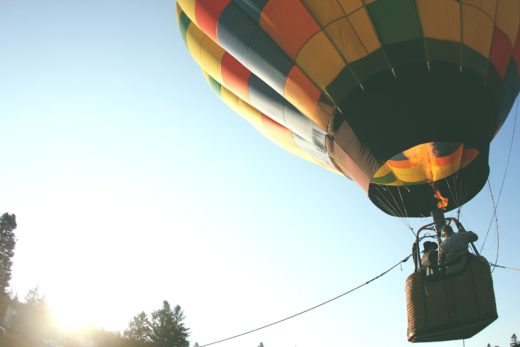 hot-air-balloon-401545_1920