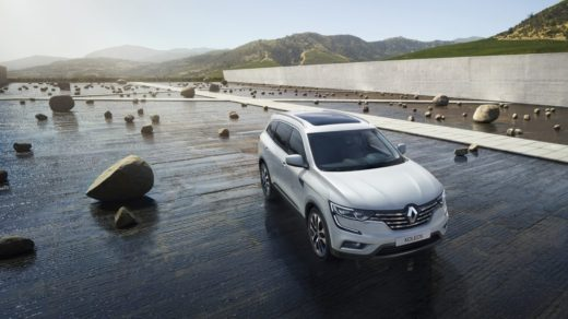 renault-new-koleos-hzg-reveal-galerie-media-001.jpg.ximg.l_full_m.smart