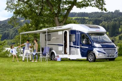 7._Motorhome_Norway_-_T_6801