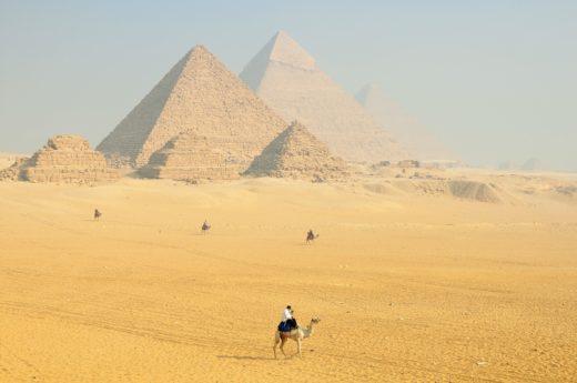sphinx-1175828_1280