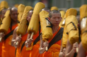 buddhists-456282_1280