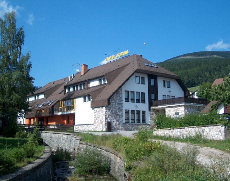 hotel-aurum-14587