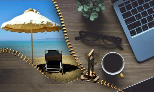 office-1548294_1280