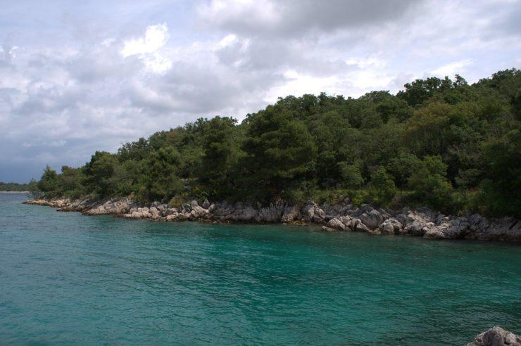adriatic-sea-1560829_1280