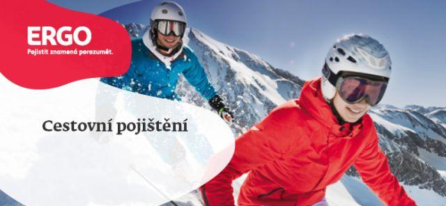rady-cestovat-dovolena-cz_online_ergo_cz_02