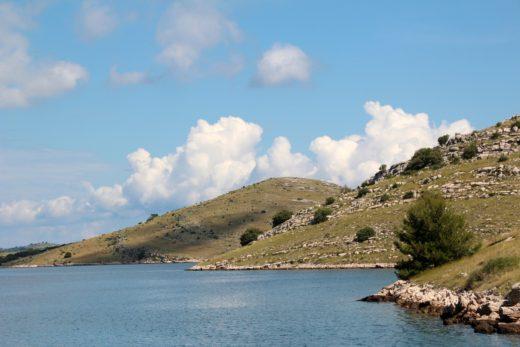 kornati-islands-1473814_1280