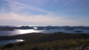 kornati-islands-1785556_1280