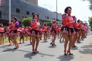 dance-1890807_1280