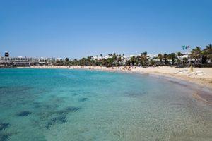 playa-de-las-cucharas-2428919_1920