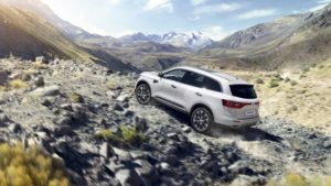 renault-new-koleos-hzg-reveal-galerie-media-005.jpg.ximg.l_full_m.smart