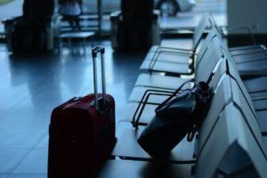 airport-519020_1280 (1)