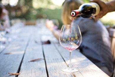 wine-1952051_1280