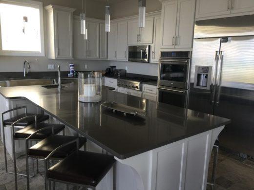 kitchen-2338237_1280